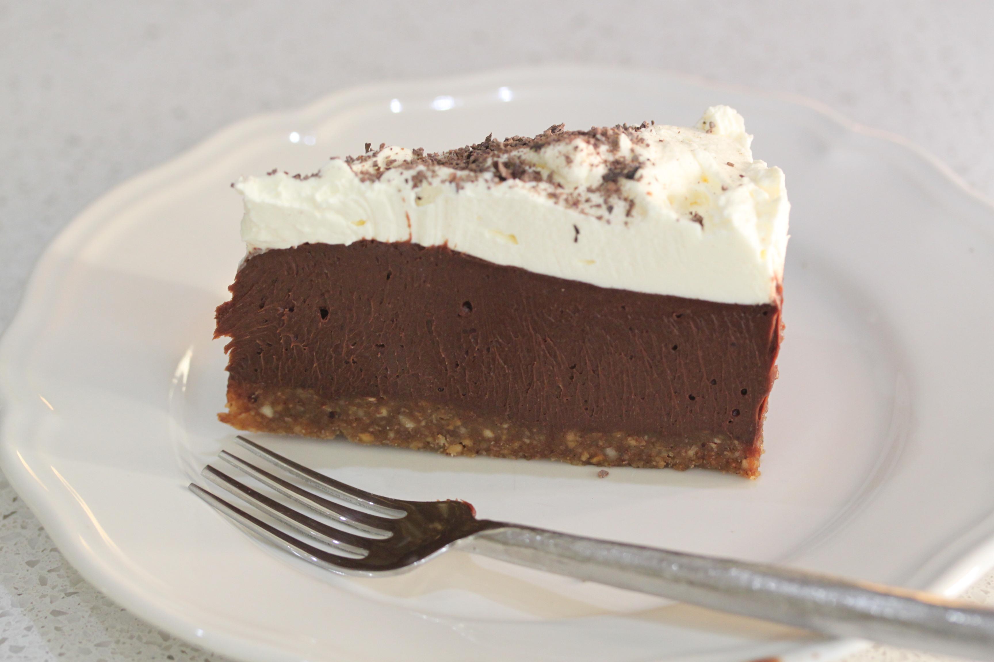 Chocolate-Silk-Pie.JPG#asset:33846