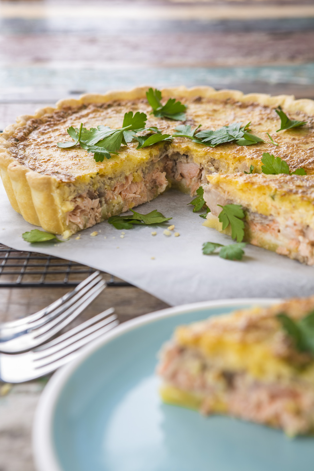 Salmon-Quiche-copy.jpg#asset:33838