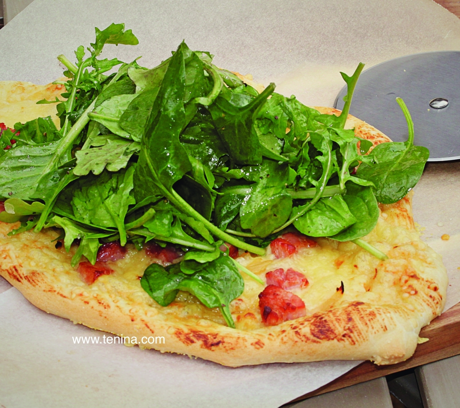 Speck-and-Salad-Pizza.jpg#asset:32722