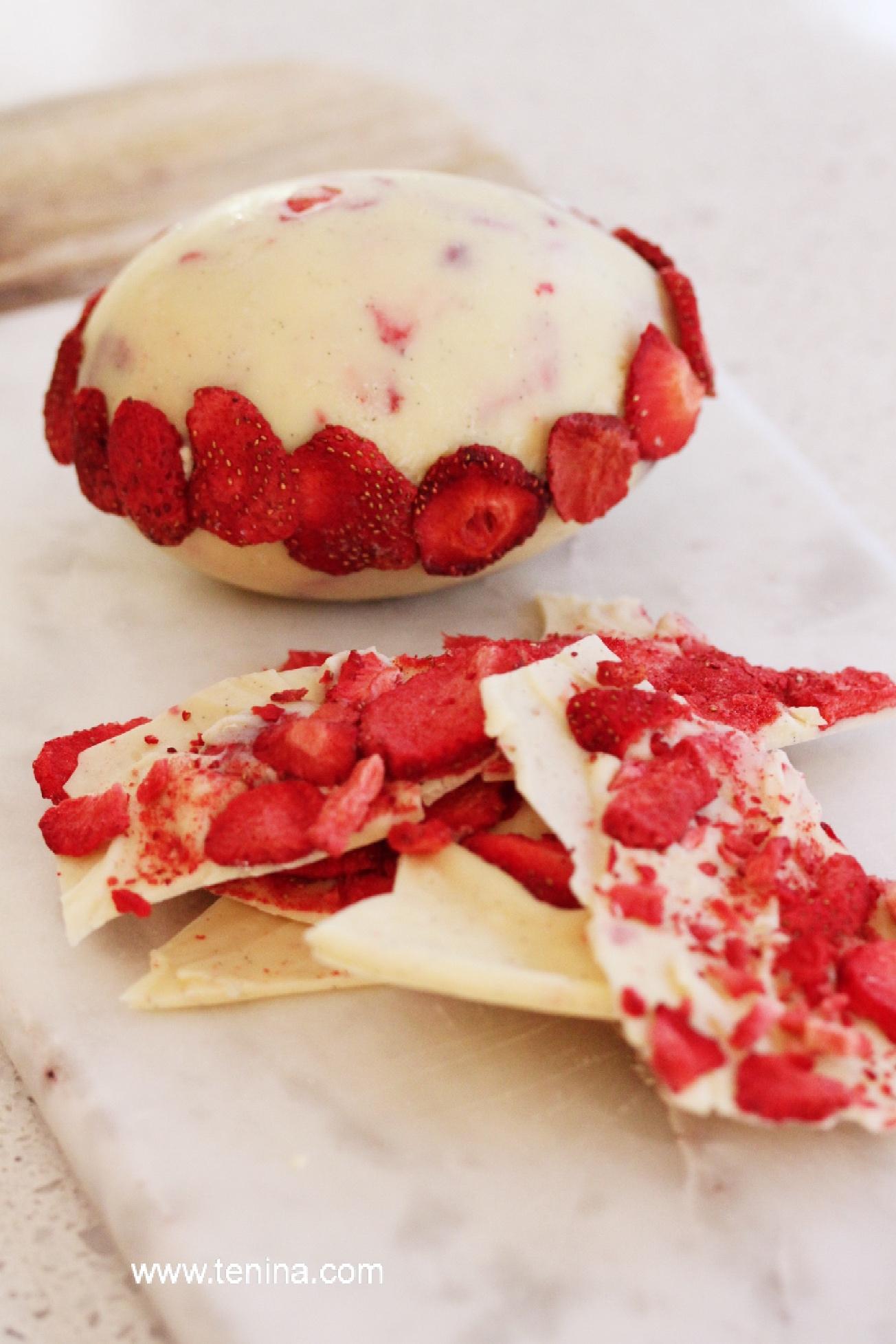 Strawberries-and-Vanilla-white-easter-egg_Fotor.jpg#asset:33850