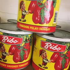 Bibo-tomatoes.jpeg#asset:40781