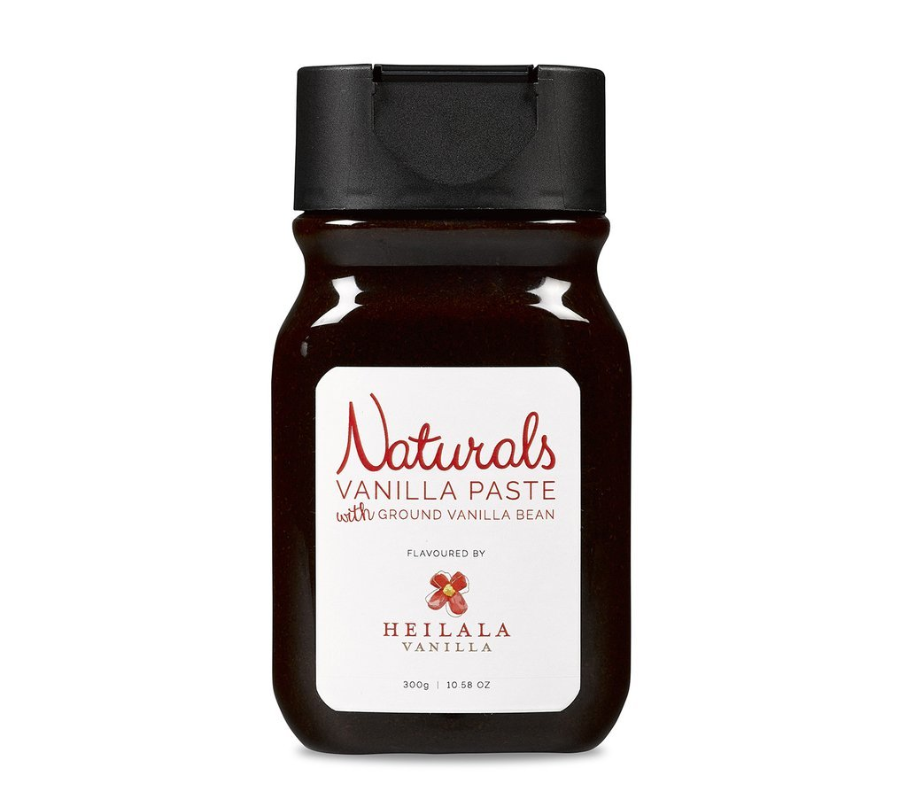 Naturals_Range_-_Vanilla_Paste_with_Ground_Vanilla_Bean_web_1024x1024-2.jpg#asset:40776