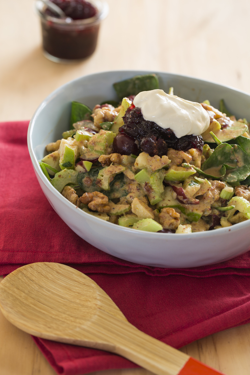 28-christmix-waldorf-salad.jpg#asset:325