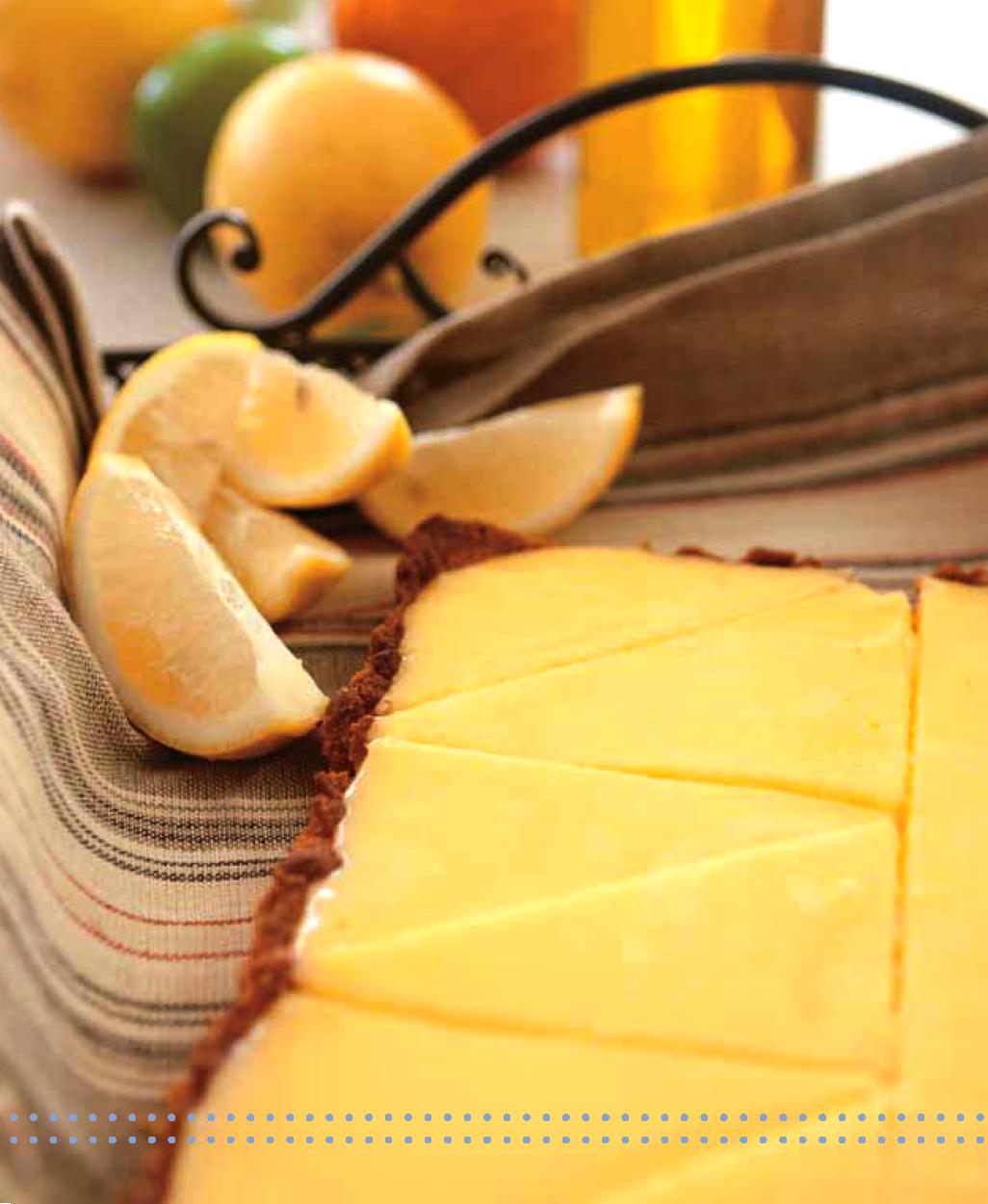EVOO-Lemon-Tart.png#asset:32457