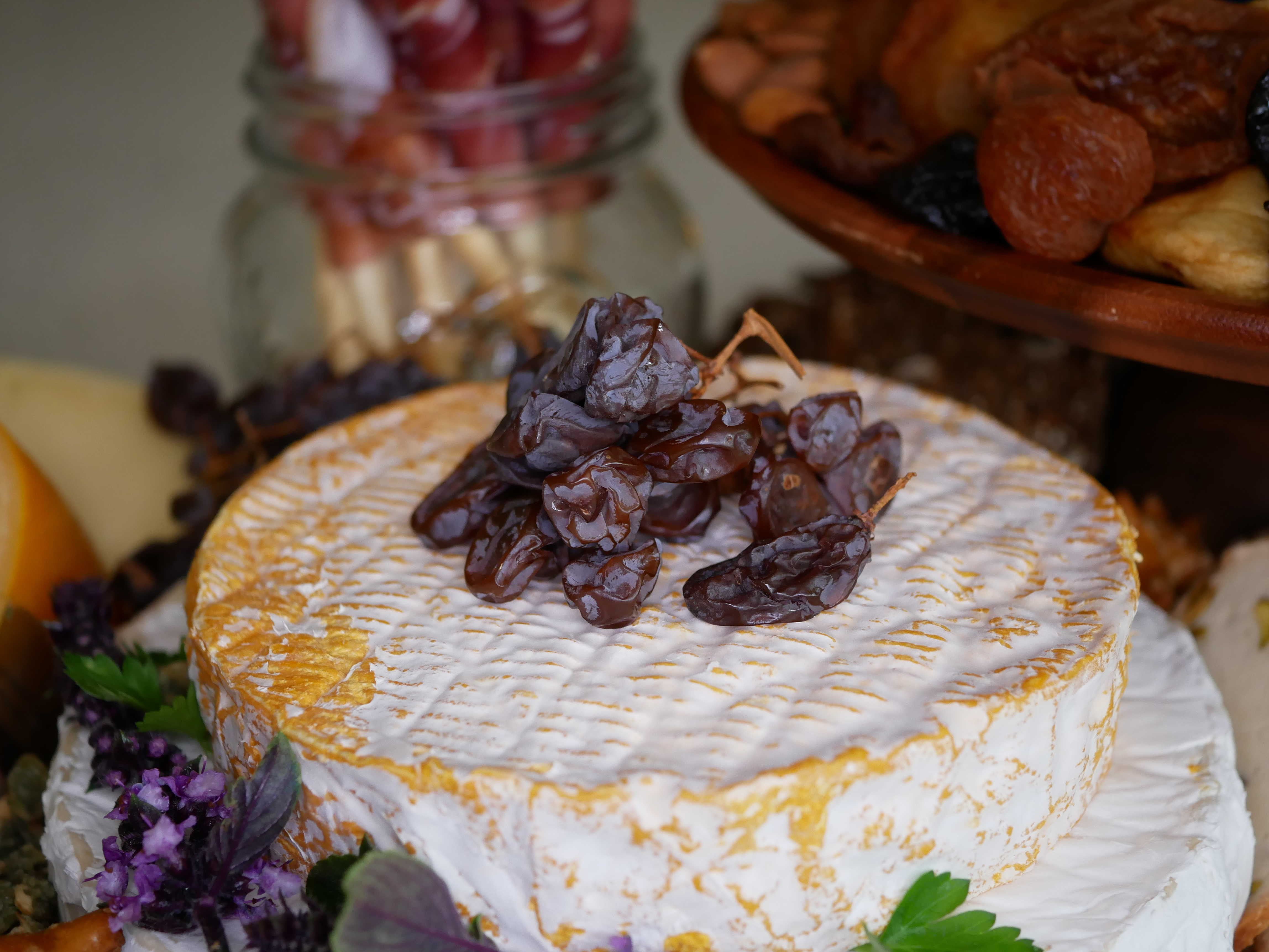 Grazing-Platter-washed-rind-and-muscatels.JPG#asset:41654