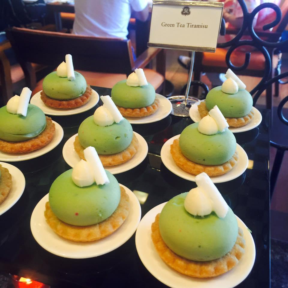 Green-Tea-Tiramisu.jpg#asset:30747