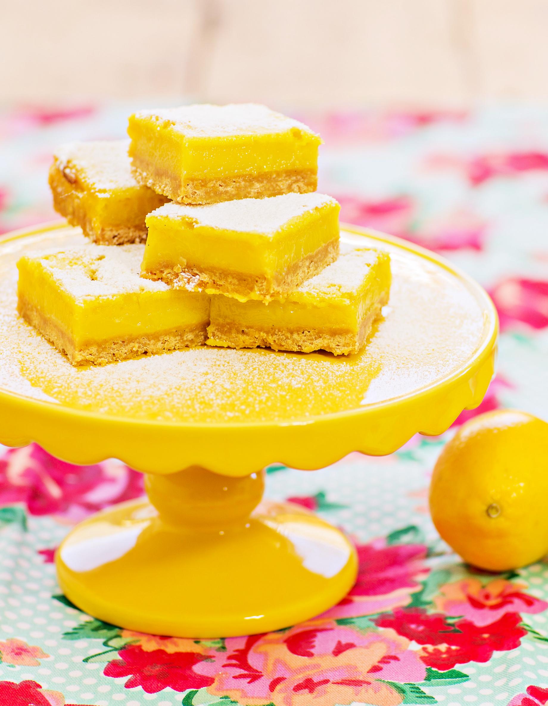 Lemon-Shortbread-Slice_Fotor.jpg#asset:2