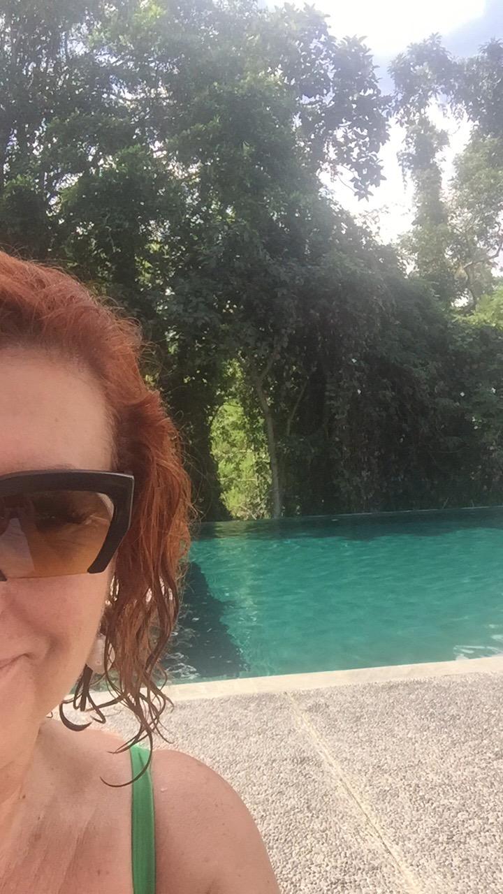 Poolside-selfie-alila.JPG#asset:30766
