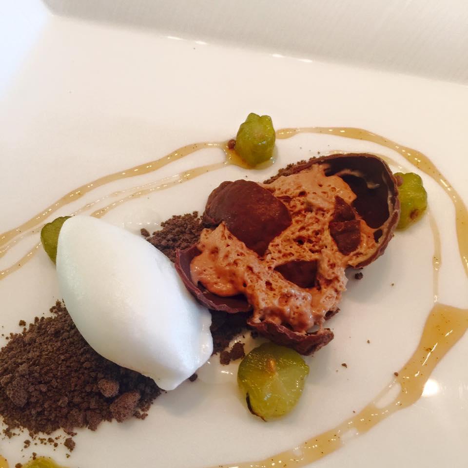 That-dessert.jpg#asset:30746