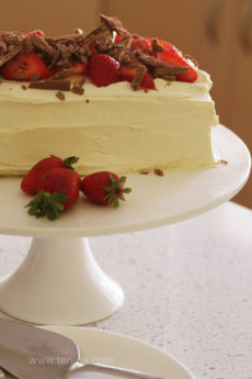 Biscotten-with-strawbs