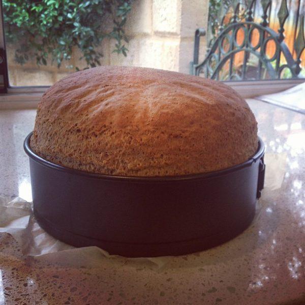 Bread-for-Smorgastarta