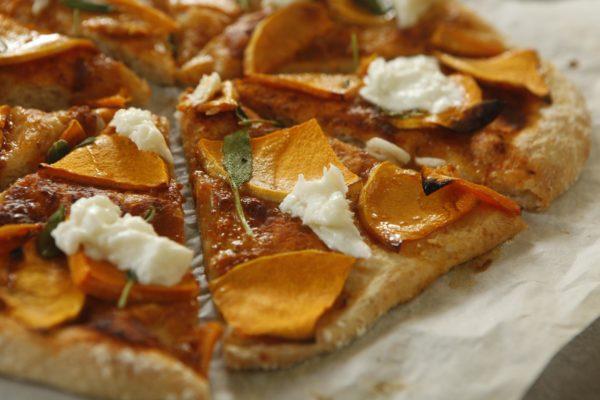 Butternut-Pumpkin-Pizza
