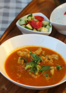 Chicken-Vindaloo-1