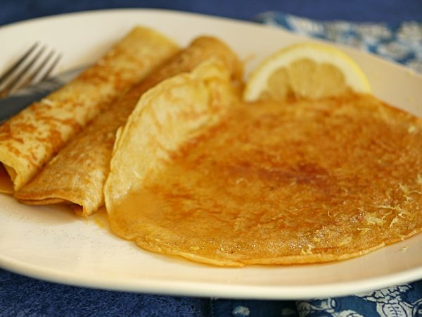 Citrussy Crepes LS Thermomix