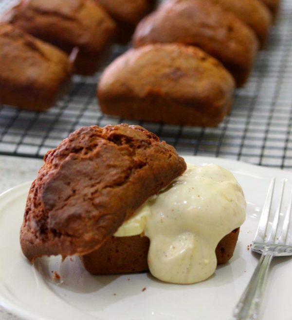Coconut-Banana-Bread-with-Salted-Caramel-Mascarpone