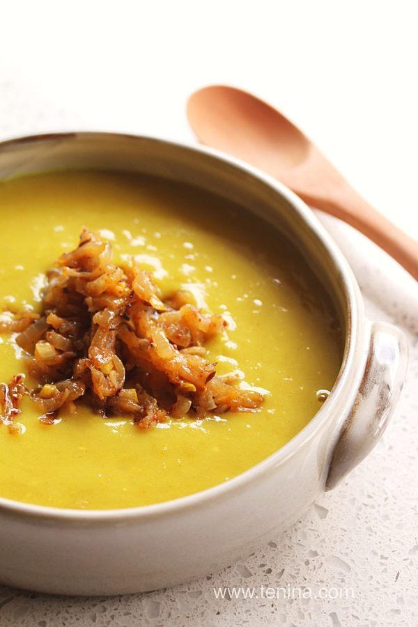 Coconut-Daal-copy