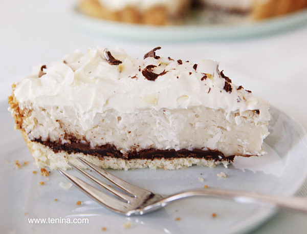 Double-Coconut-Cream-Pie