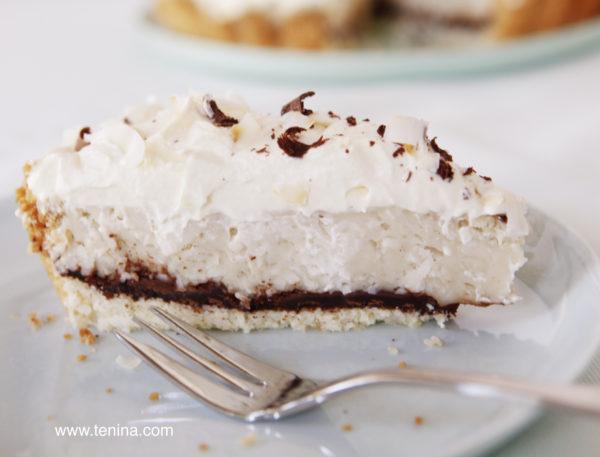 Double-Coconut-Cream-Pie