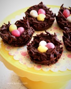Easter-Birds-Nests-1