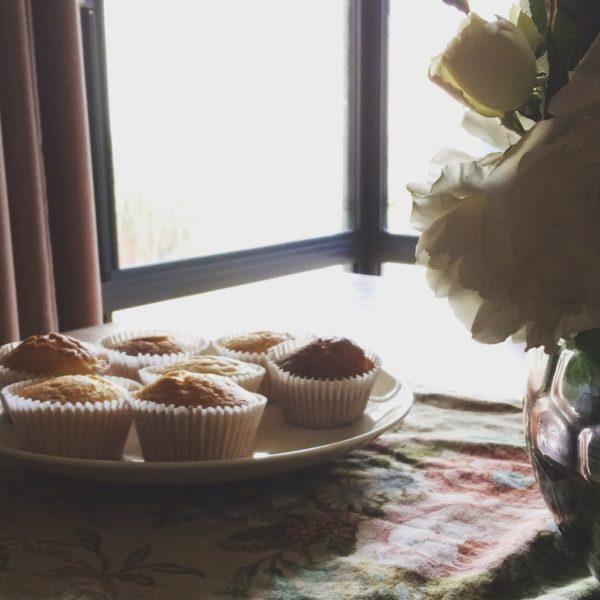 Easy-Vanilla-Cupcakes