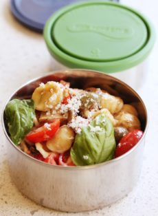 Fasta Pasta Salad Fotor