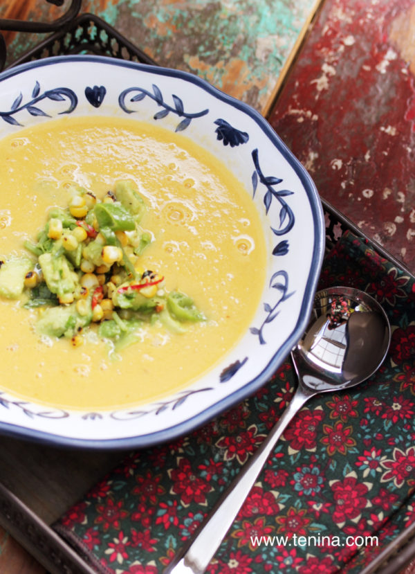 Fiesta-Corn-Soup-with-Charred-Corn-Salsa