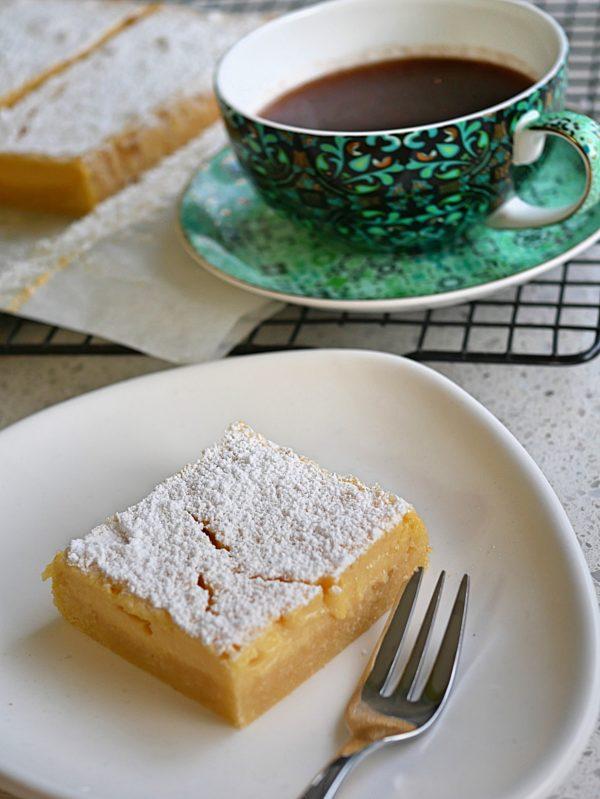 Marnees Lemon Slice Fotor