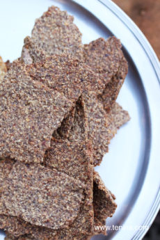 Nutty-Seeded-Crackers