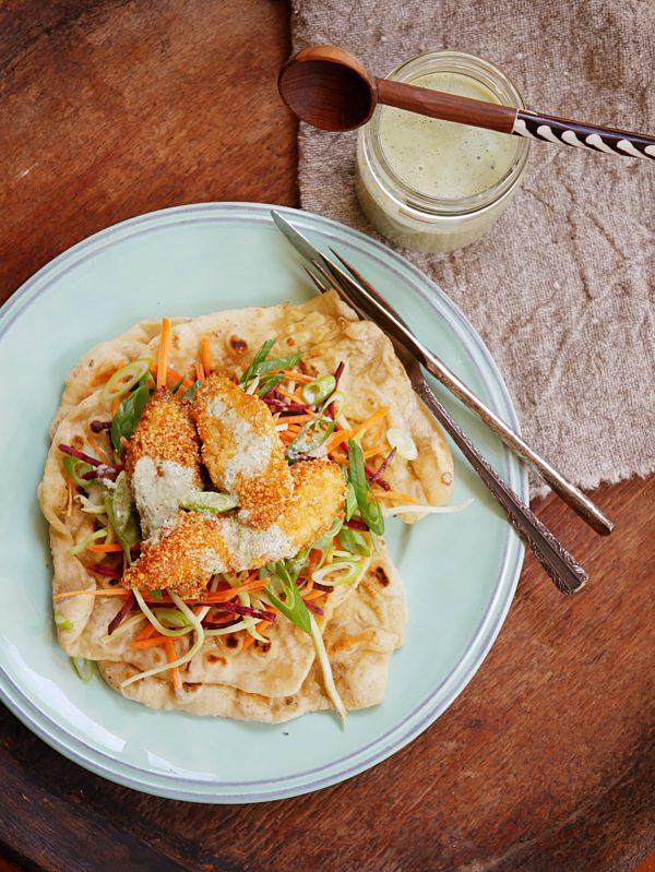 Brown-Rice-and-Quinoa-Porridge