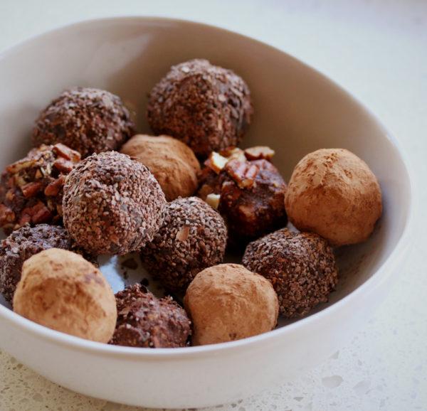 Pecan-Crio-Bru-Truffles-1 Fotor