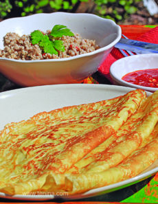 Pork-filled-Pancakes-full-size-copy