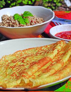 Pork-filled-Pancakes-full-size-copy