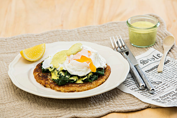 Potato-Rosti-and-Simple-Hollandaise