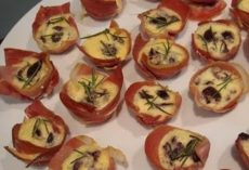 Proscuitto-Cups-compressed