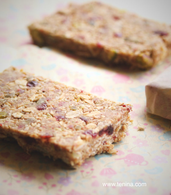 Quickie-Raw-Muesli-Bars Fotor