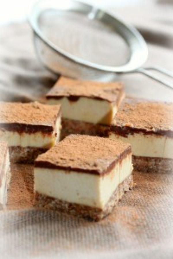 Raw-Caramel-Slice-200x300