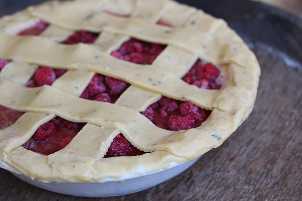 Rhubarb-Pie-with-Vanilla-bean-pastry-unbaked-copy