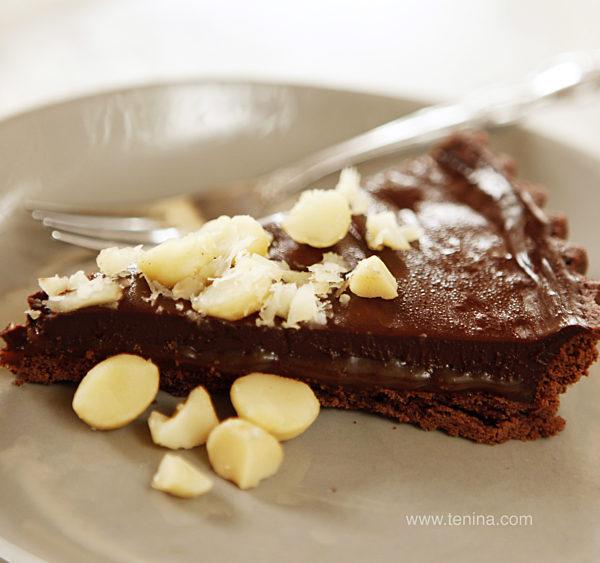 Salted-Caramel-Chocolate-tart-1