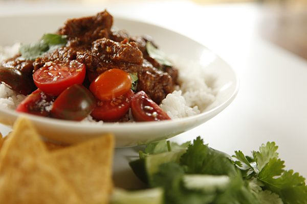 Slow-Cooked-Chunky-Beef-Chilli-copy
