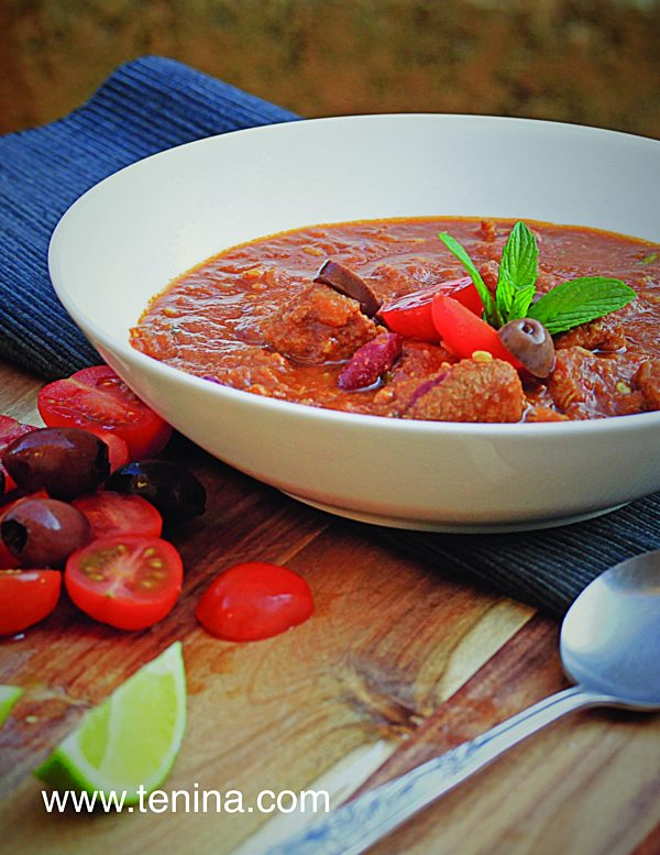 Slow-Cooked-Pork-Chilli