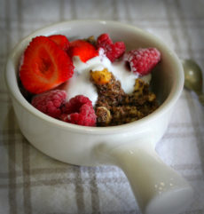 Superfood-Quickie-Brekkie