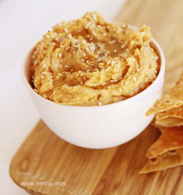 Sweet-Potato-Hummus Fotor