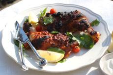 Tandoori-Chicken-1