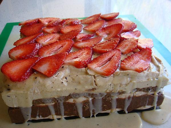 Teninas-V4-cake1