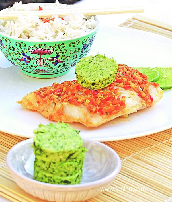 Thai-Fish-Parcels-full-size-copy