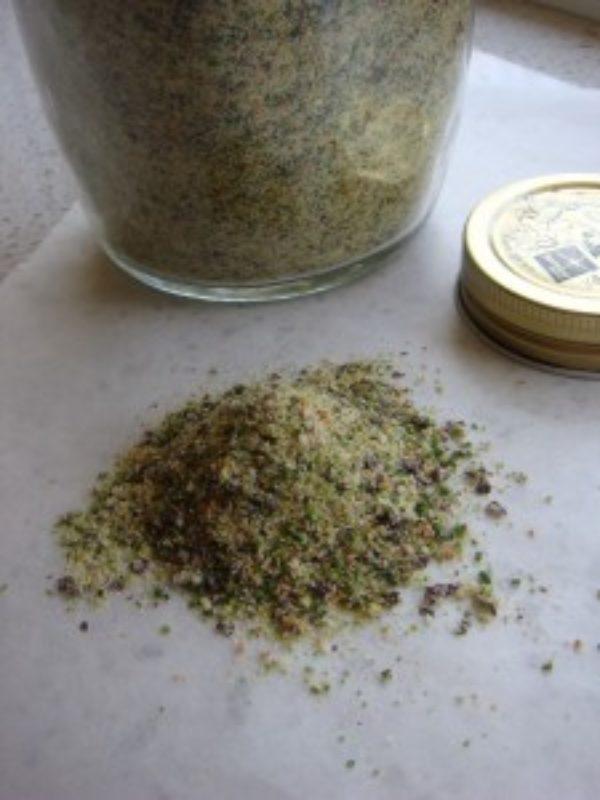 Veggie-Stock-Powder-225x300
