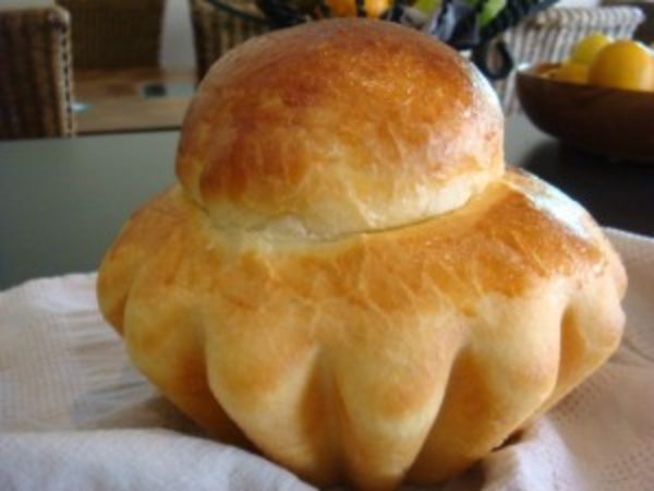 golden-pain-brioche-300x2251