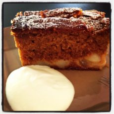 sticky-pear-ginger-cake