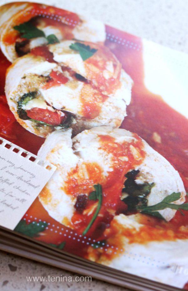 stuffed-Chicken-rolls