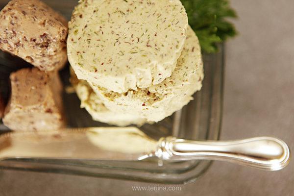 umami-butter